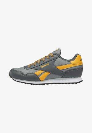 ROYAL JOGGER  - Zapatos de bebé - grey
