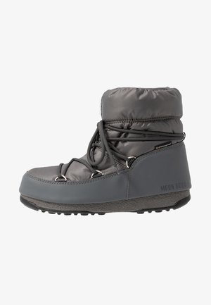 LOW  WP - Snowboot/Winterstiefel - castlerock
