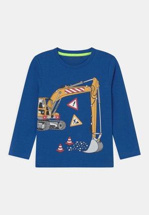 SMALL BOYS - Langærmede T-shirts - ocean