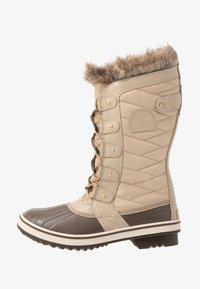 Sorel - TOFINO II - Winter boots - ancient fossil - 1