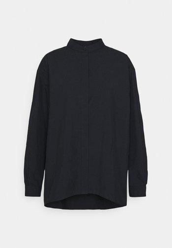 EILENES - Blouse - schwarz