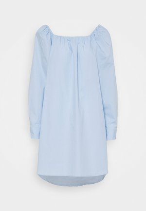 ROSIE JULISE DRESS - Day dress - sky
