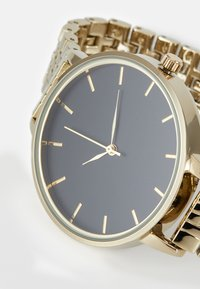 Even&Odd - Watch - gold-coloured - 4