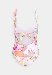 Rip Curl - NORTH SHORE GOOD - Swimsuit - light pink - 1
