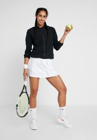 Nike Performance - SKIRT - Sports skirt - white - 1