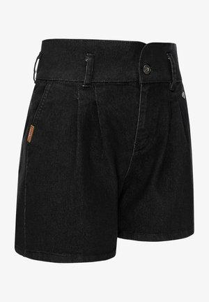 SUZZIE - Shorts - black