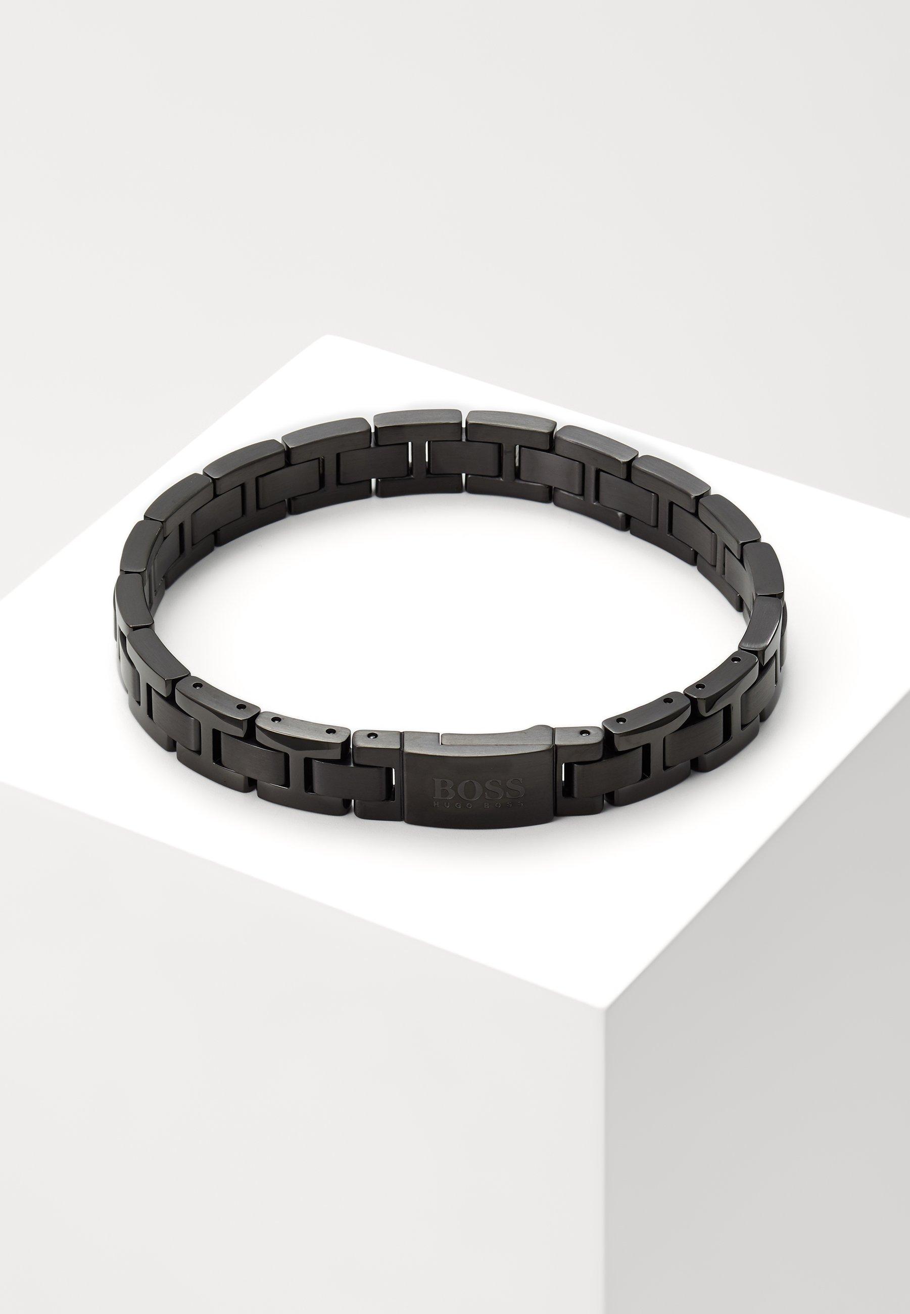 Homme METAL LINK ESSENTIALS - Bracelet