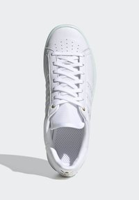 adidas Originals - Baskets basses - white - 2
