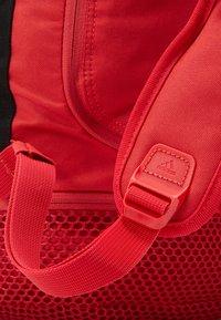 adidas Performance - Sac de sport - red/black - 7