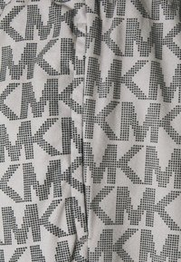 Michael Kors - ROLLED PANT - Pyžamový spodní díl - grey - 5