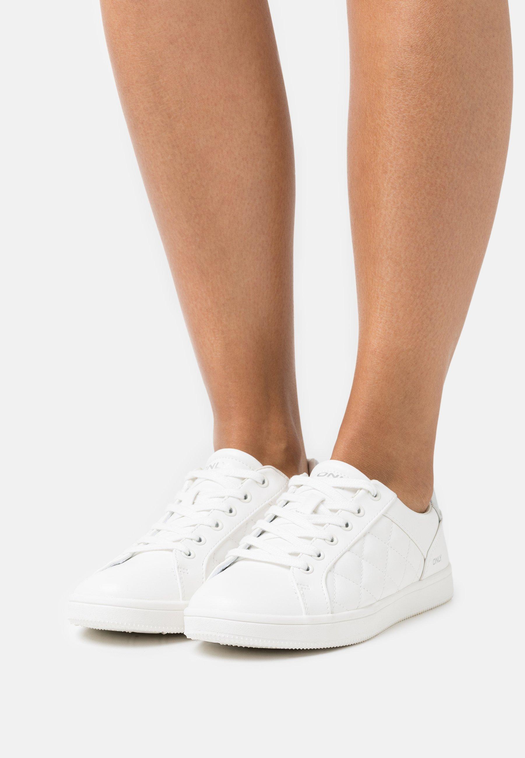 Damer ONLSHILO - Sneakers