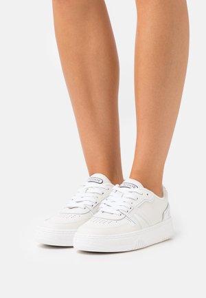 Sneakersy niskie - white/offwhite