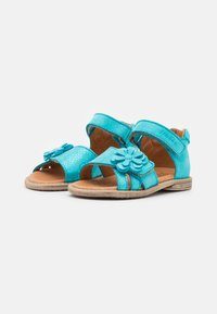 Froddo - CARLINA - Sandalen - turquoise - 1