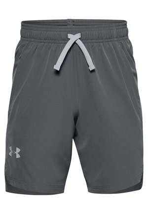 Shorts - pitch gray