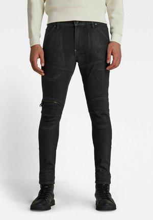 Jeans Skinny Fit - magma cobler restored