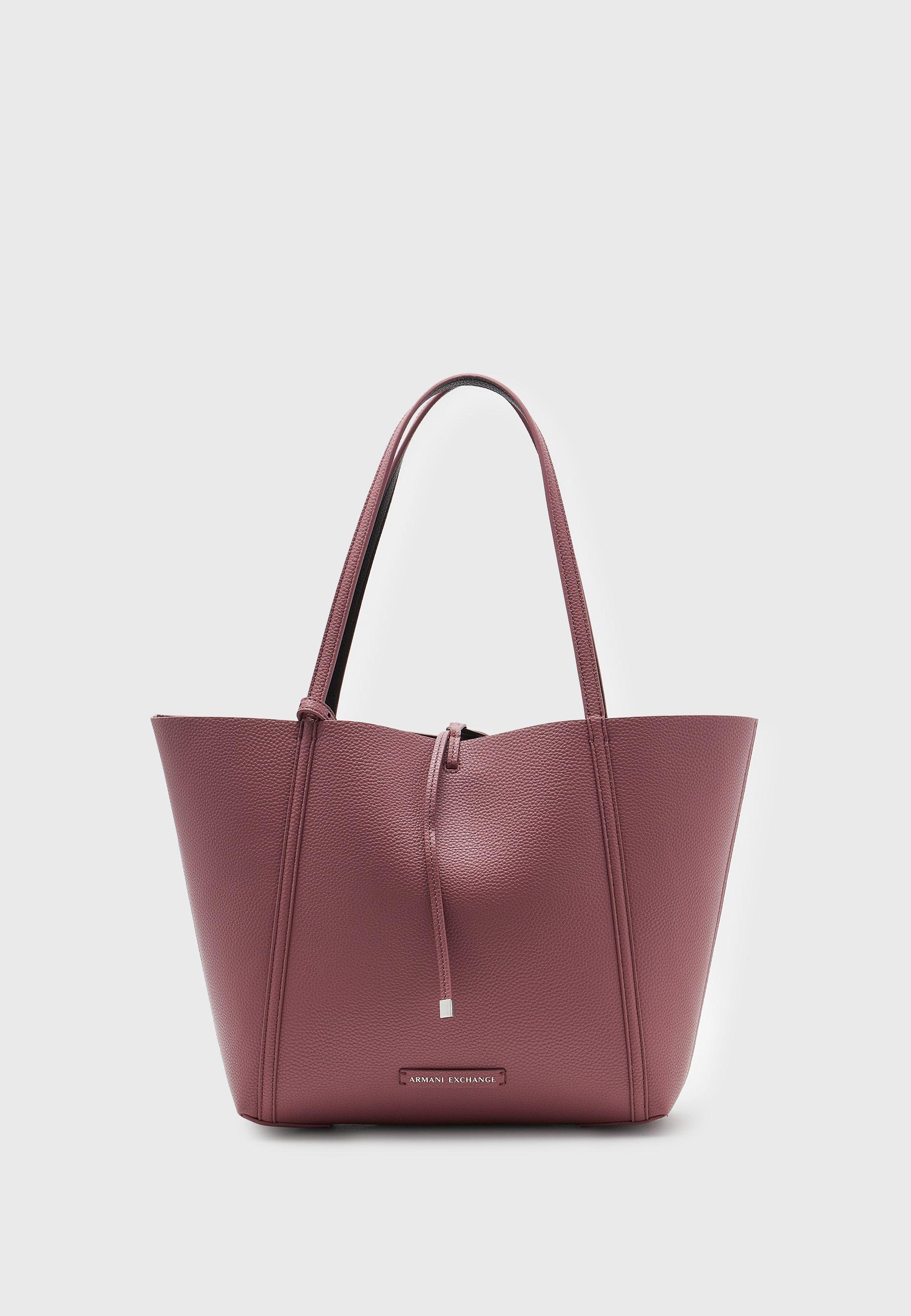Women PEBBLE REVERSIBLE WOMAN SET - Handbag