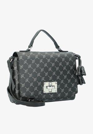 Maila  - Handbag - black