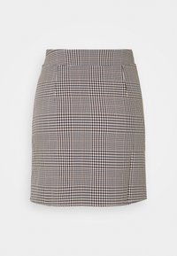 Fashion Union - MODEL SKIRT - Minijupe - multi - 3