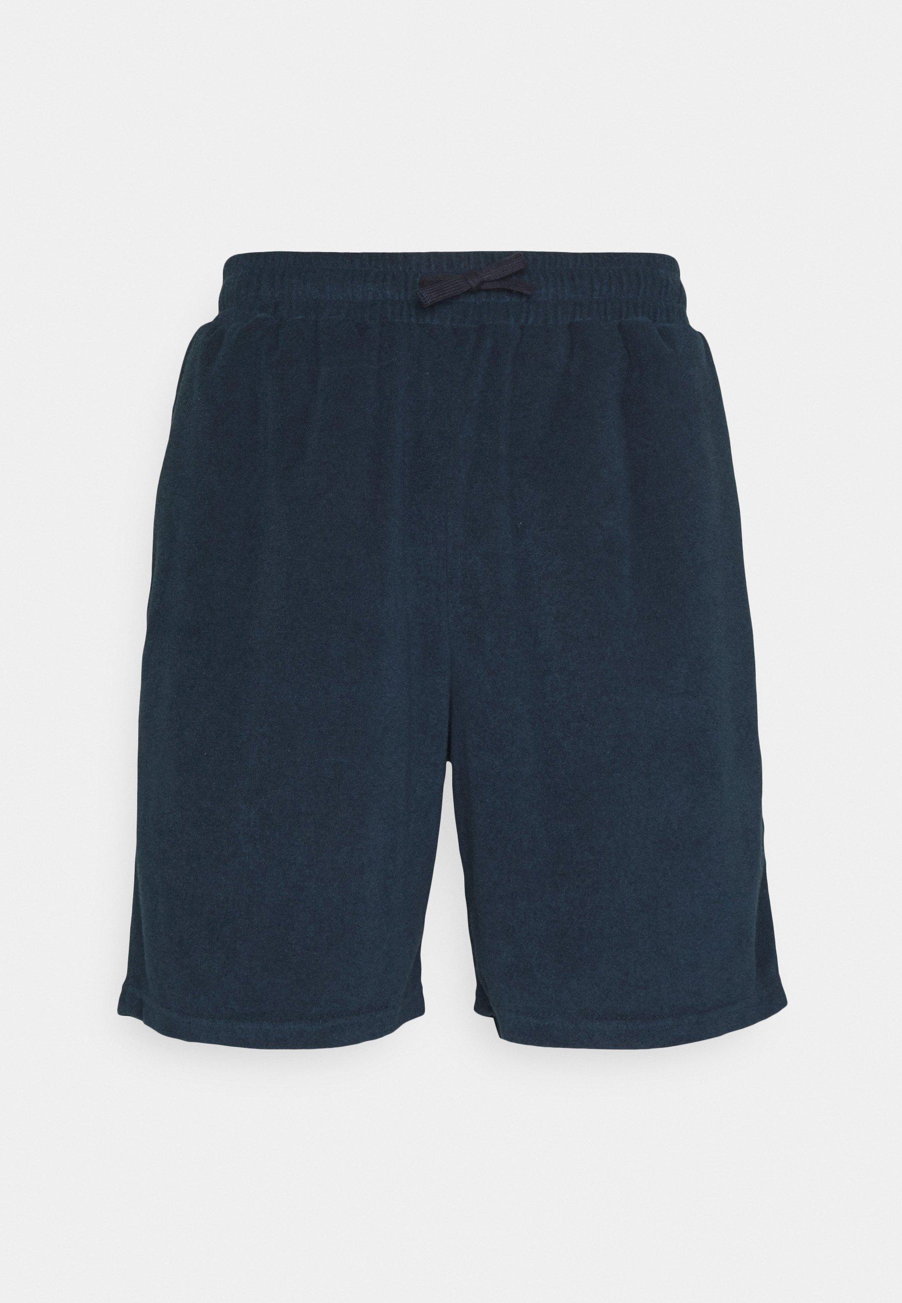 Men TERRY  - Shorts