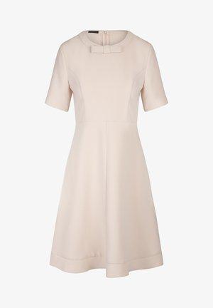 Kleid - Vestito estivo - puder