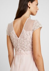 Lace & Beads - MIRELLE MAXI - Occasion wear - bludh - 5