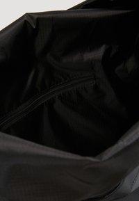 Forvert - TARP LORENZ - Sac à dos - black - 5