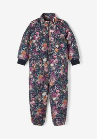 Name it - Snowsuit - dark sapphire - 4