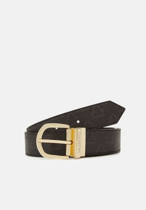 LIUTO - Belt - nero