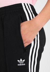 adidas Originals - Trainingsbroek - black - 3
