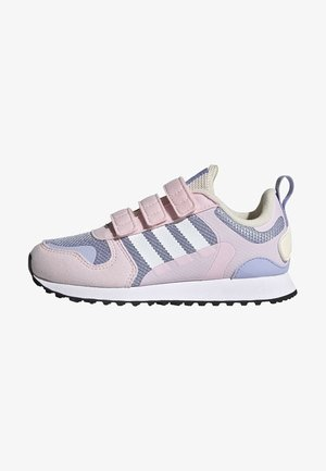 ZX 700 HD CF C - Trainers - pink