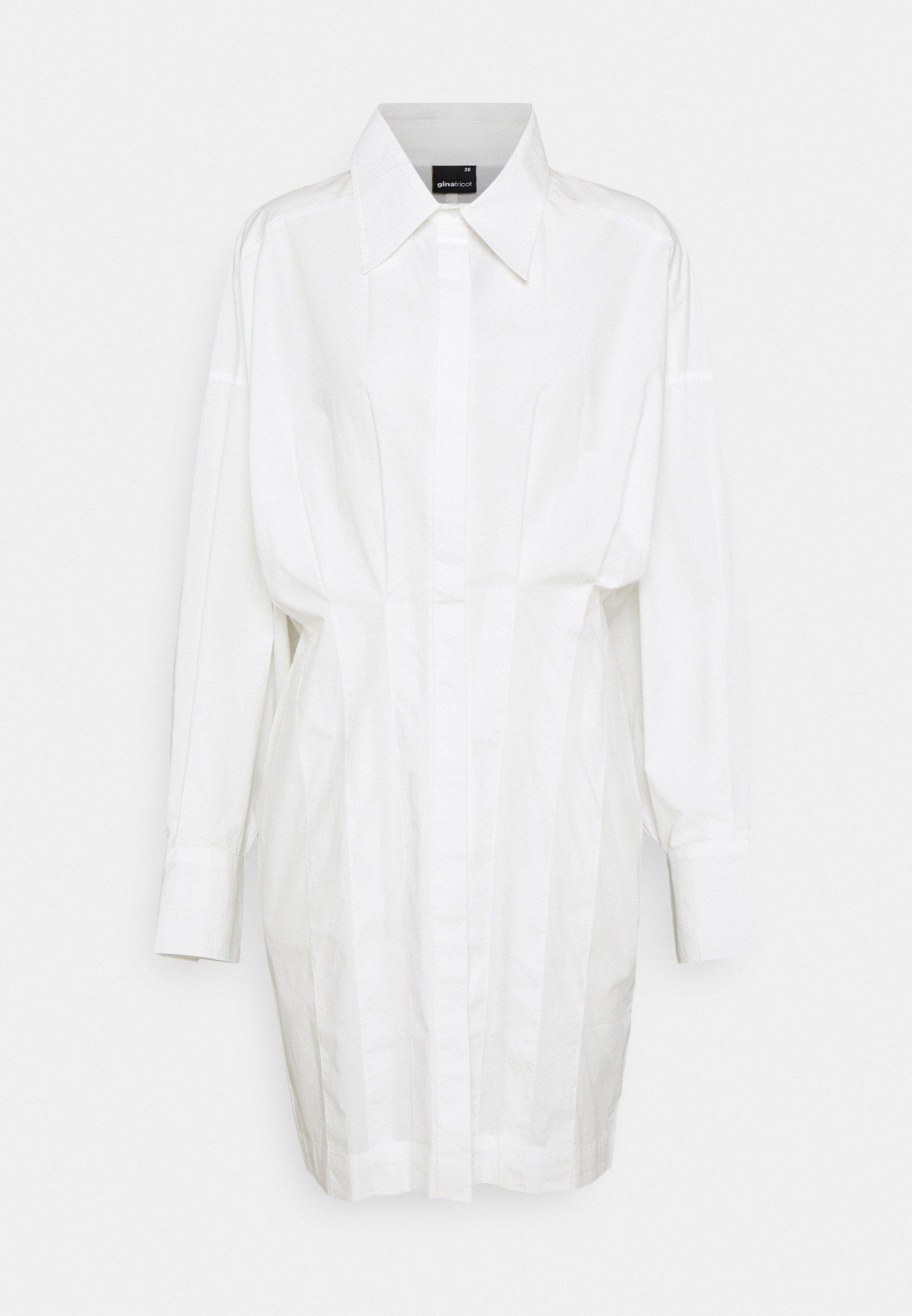 Mujer LOANA DRESS - Vestido informal
