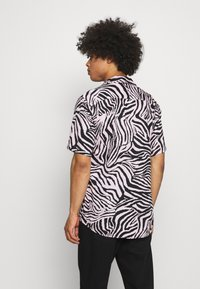 Only & Sons - ONSZEBRA LIFE - Shirt - winsome orchid - 2