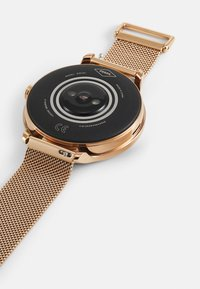 Fossil Smartwatches - Reloj - rose gold-coloured - 3