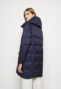 MAX&Co. - IVETTA - Winter coat - navy blue - 4