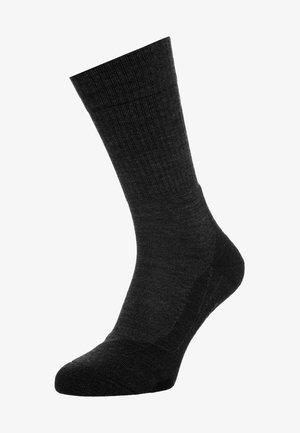 TK 2 Wool - Sports socks - smog