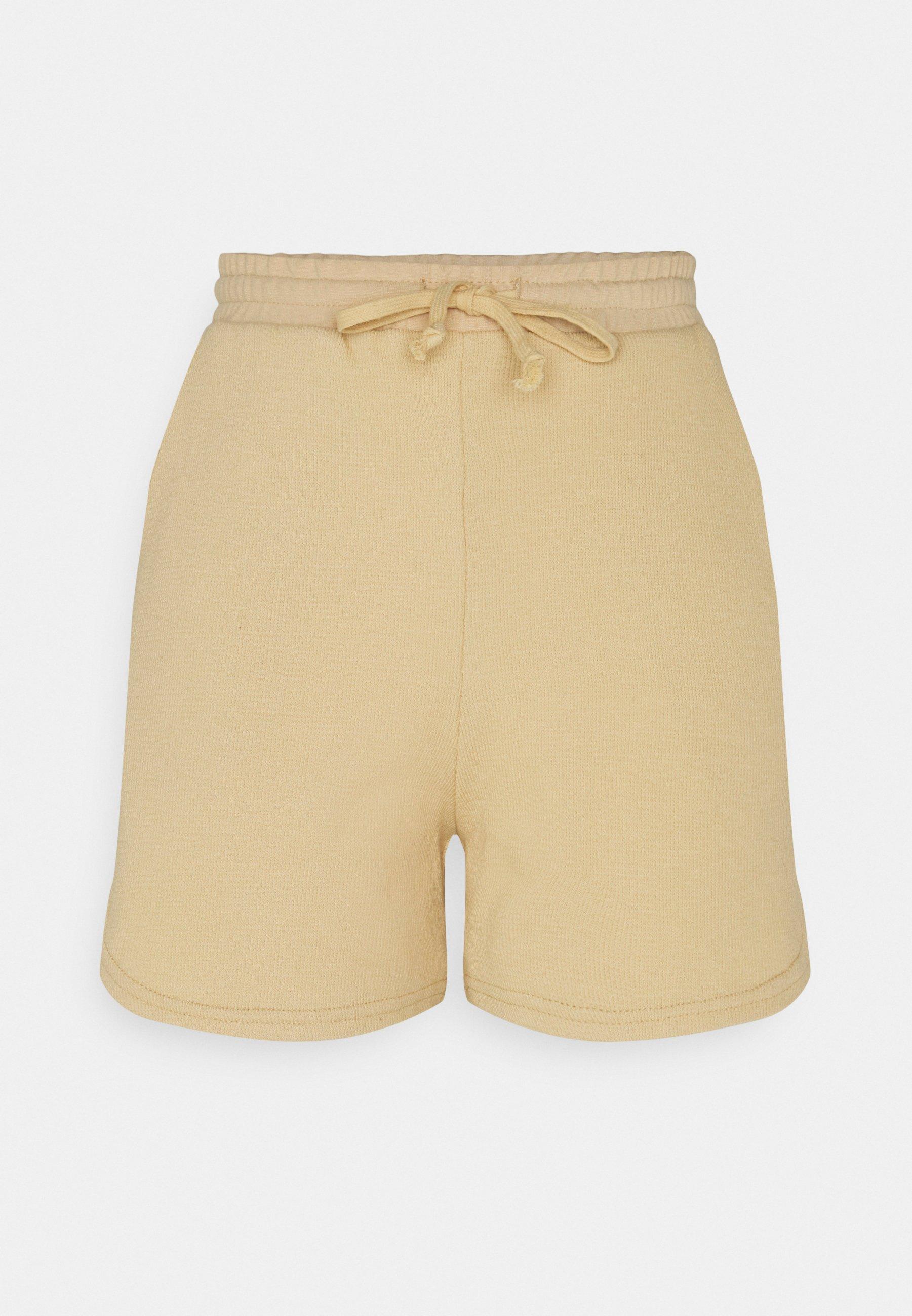 Women PCLYN - Shorts