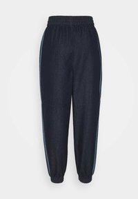 adidas Originals - JAPONA - Pantaloni sportivi - indigo - 6