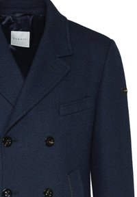 Bugatti - Short coat - marine - 5