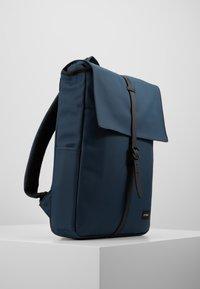 Spiral Bags - MANHATTAN - Rucksack - navy - 3