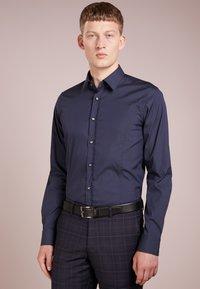 JOOP! - Formální košile - navy - 0