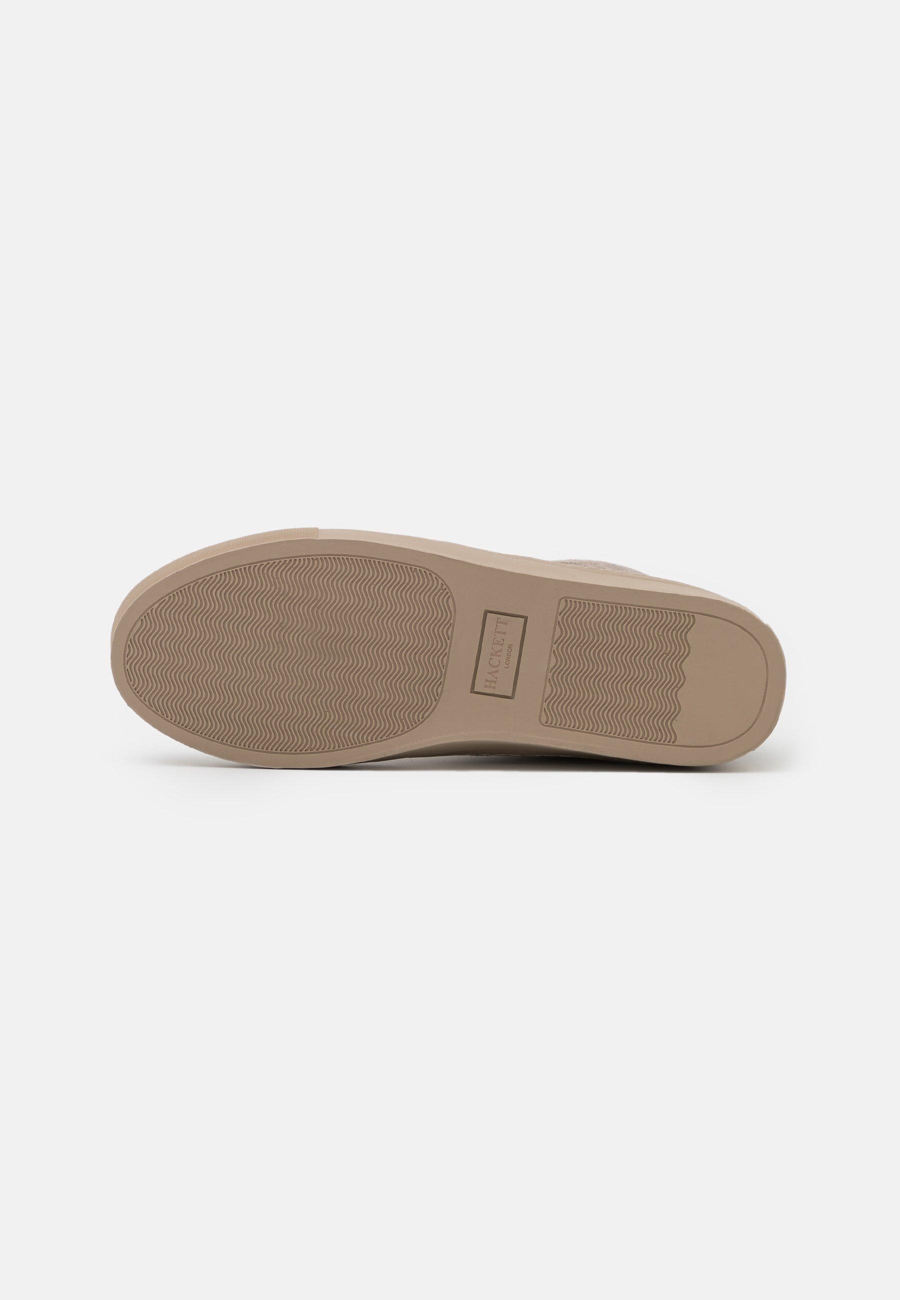 Uomo CHUKKA - Sneakers alte