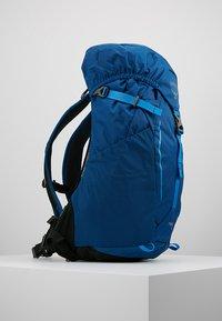 Osprey - HIKELITE 32 - Backpack - bacca blue - 3