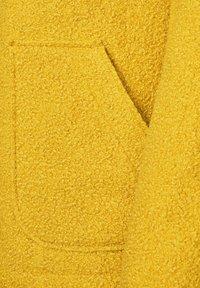 Cecil - Light jacket - gelb - 5