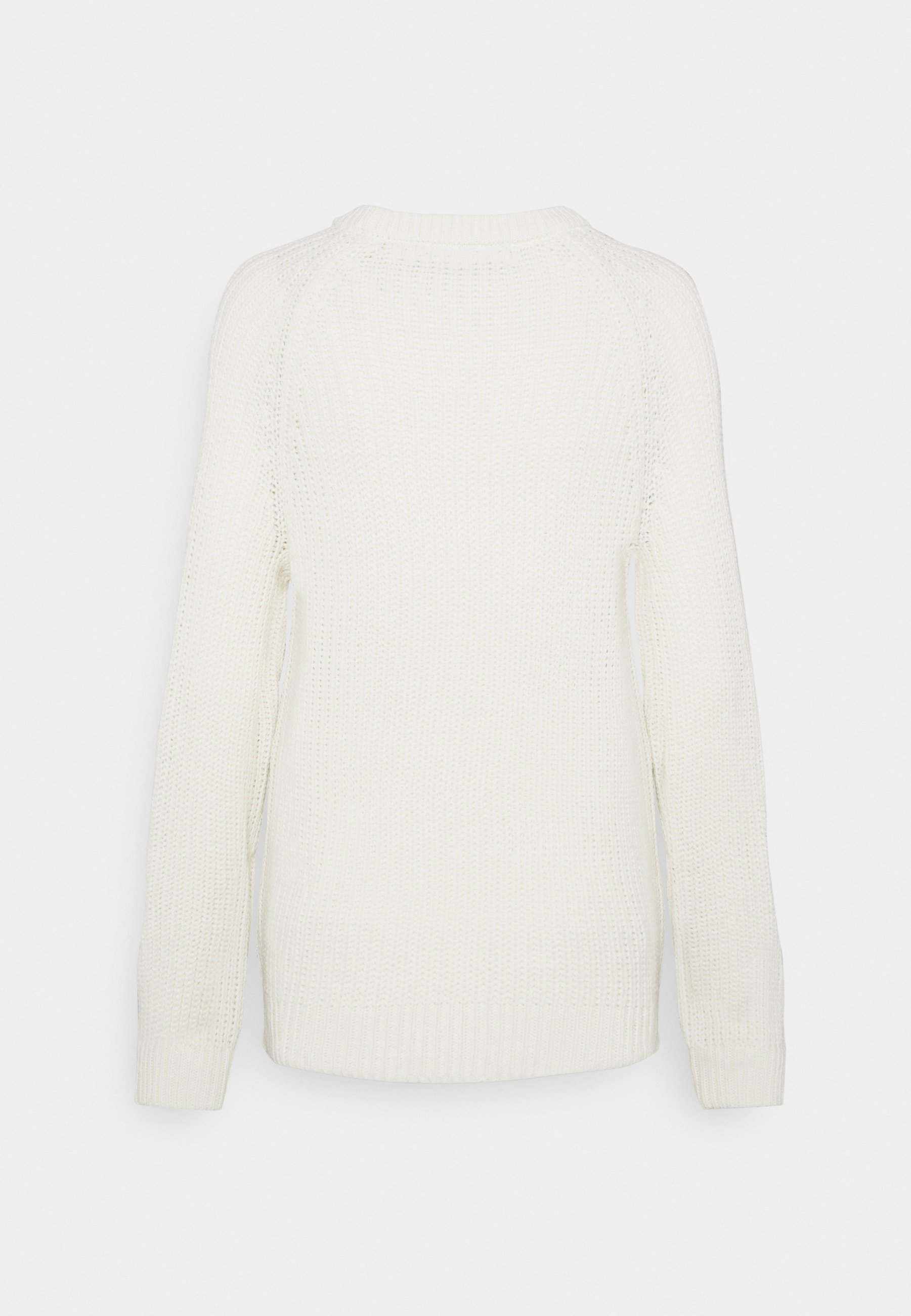 Femme VMNEWLEA O-NECK - Pullover