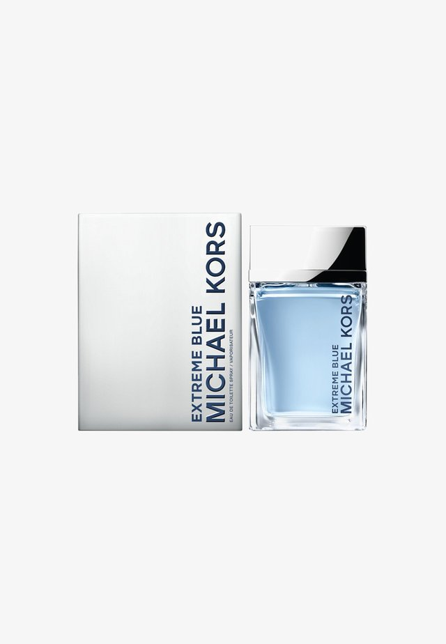 EXTREME BLUE EAU DE TOILETTE SPRAY 120ML - Eau de toilette - -