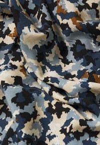 Soyaconcept - SC-KALIMA 2 - Day dress - dusty blue - 2