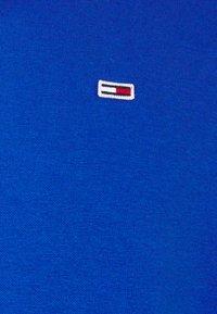 Tommy Jeans - CLASSICS CREW - Sweatshirt - providence blue - 2