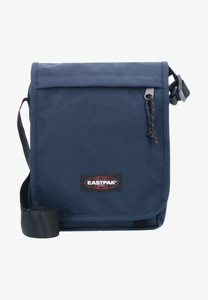 Borsa a tracolla - cloud navy