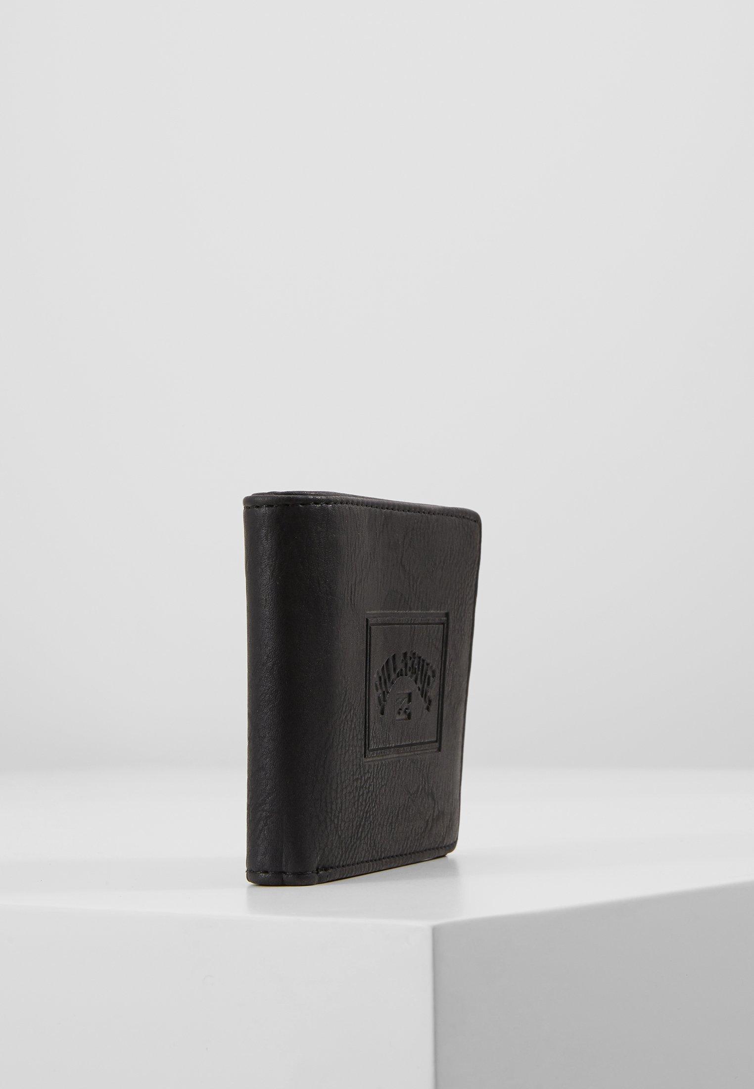 Men ARCHIN - Wallet