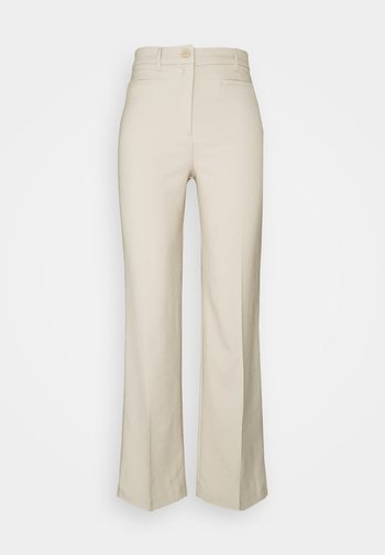 STACY TROUSERS